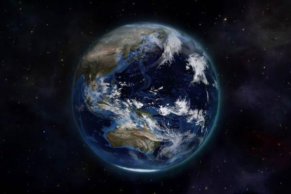 Liên Hợp Quốc: Tầng ozone của Trái Đất đang dần hồi phục