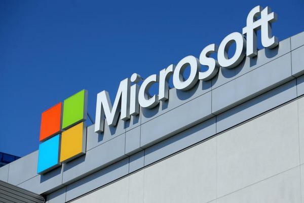 """Microsoft khẳng định """"nói không"""" với lạm dụng dữ liệu người dùng để kiếm tiền"""