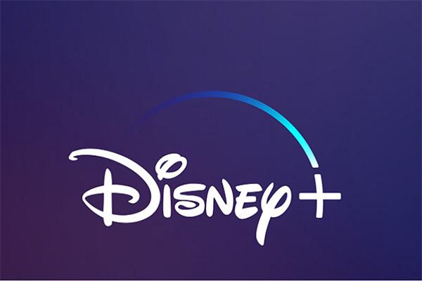 Dịch vụ xem phim trực tuyến của Disney có tên là Disney+, sẽ ra mắt cuối năm 2019