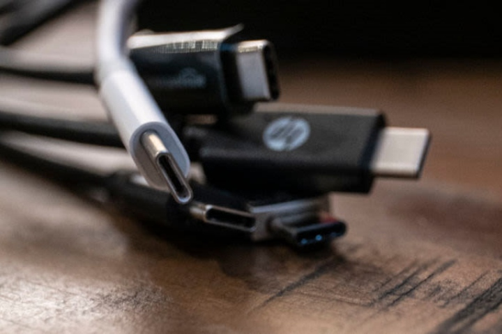Những tính năng hữu ích mà iPad và các thiết bị khác của bạn có thể tận dụng với cổng USB-C