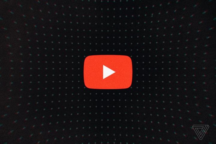 Một nửa số người xem YouTube dùng nó để... học cách làm những thứ chưa từng làm trước đây