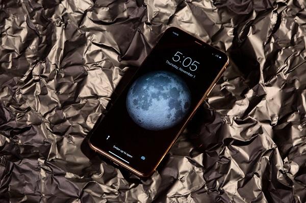 Những khác biệt lớn nhất mà bạn cần biết khi chuyển từ chiếc iPhone cũ hơn sang iPhone XS Max