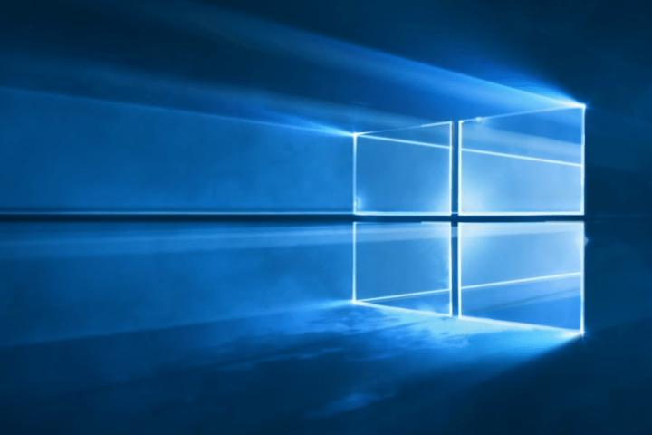 """Microsoft đã """"ngó lơ"""" hàng triệu người dùng Windows 10 build 1809 như thế nào?"""