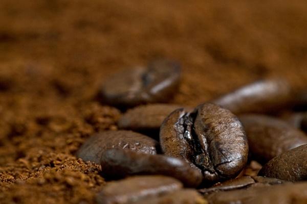 Cà phê giúp hạn chế nguy cơ mắc bệnh Alzheimer và Parkinson