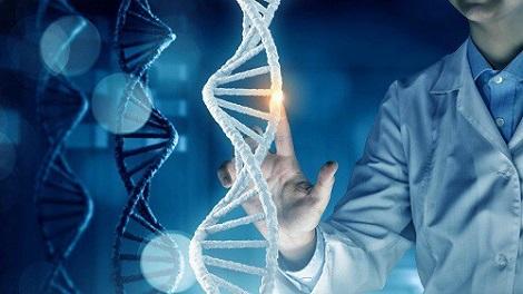 Dùng công nghệ gene trị HIV: Niềm hy vọng mới của các nhà khoa học Nga