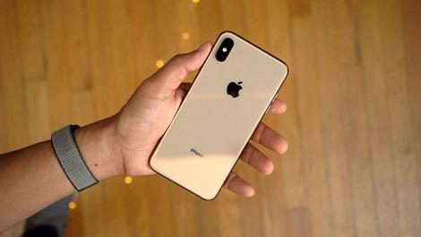 Tại sao iPhone và điện thoại Android ngày càng đắt đỏ?