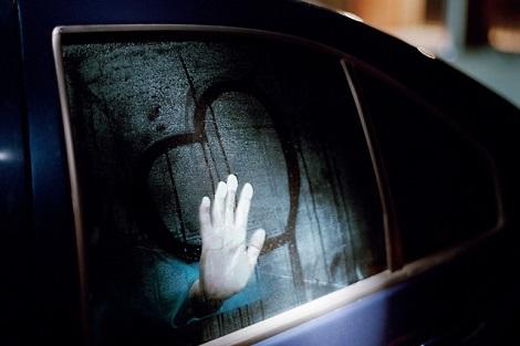 Hoạt động mại dâm di động bùng nổ nhờ công nghệ xe tự lái