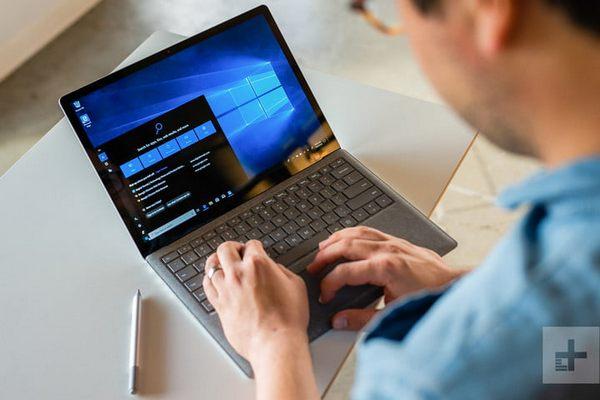 Microsoft cam kết sẽ không để một lỗi phát sinh nào trên các bản cập nhật Windows 10 nữa