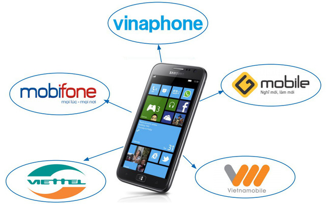Cách chỉnh màu nền hệ thống iPhone