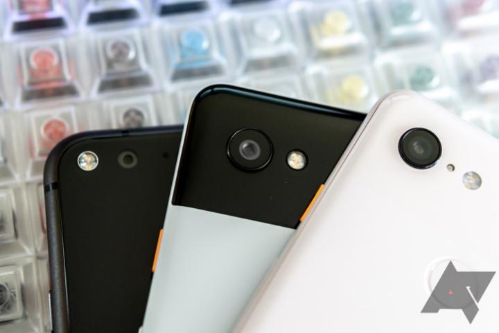 Đánh giá Google Night Sight: cách mạng khả năng chụp đêm trên điện thoại