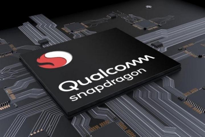 Snapdragon 8150 đạt 362.292 điểm AnTuTu, xác nhận kỷ lục mới trên Android, ngang ngửa Apple A12 Bionic