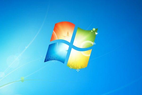 Tôi đã sử dụng Windows 7 khoảng 1 tuần và chợt nhận ra rằng, tôi thích nó hơn Windows 10