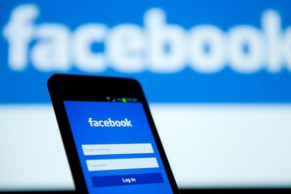 Facebook khẳng định không ép nhân viên bỏ iPhone và chuyển sang dùng smartphone Android
