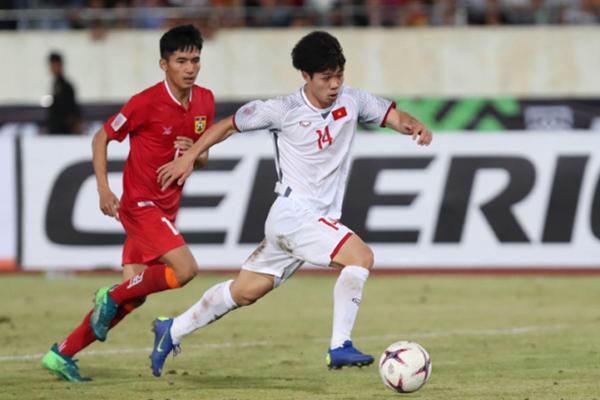 Việt Nam vs Malaysia: Những thông tin quan trọng trước giờ bóng lăn