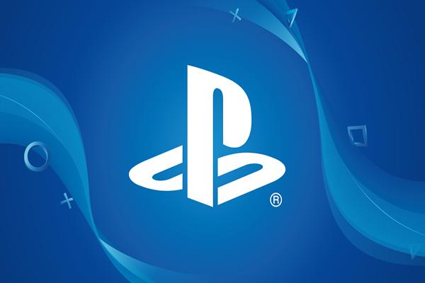 Lần đầu tiên trong 24 năm lịch sử, PlayStation không tham dự sự kiện E3
