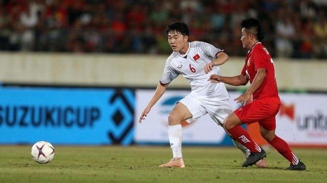Việt Nam vs Malaysia: Chuyên gia bóng đá dự đoán đội nào chiến thắng?