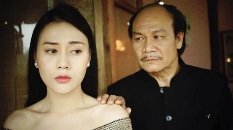 Xem trực tiếp Quỳnh búp bê tập 28: Kết phim 'Quỳnh búp bê' không có hậu?