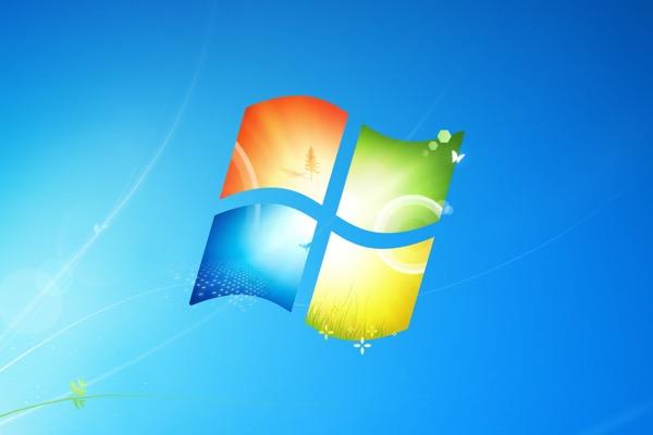 Gửi Microsoft: hãy để Windows trở lại nguyên bản là hệ điều hành, đừng biến nó thành dịch vụ!