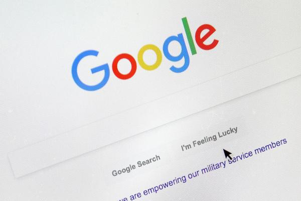Squoosh: Công cụ chuyển đổi ảnh mạnh mẽ của Google hoạt động đa trình duyệt