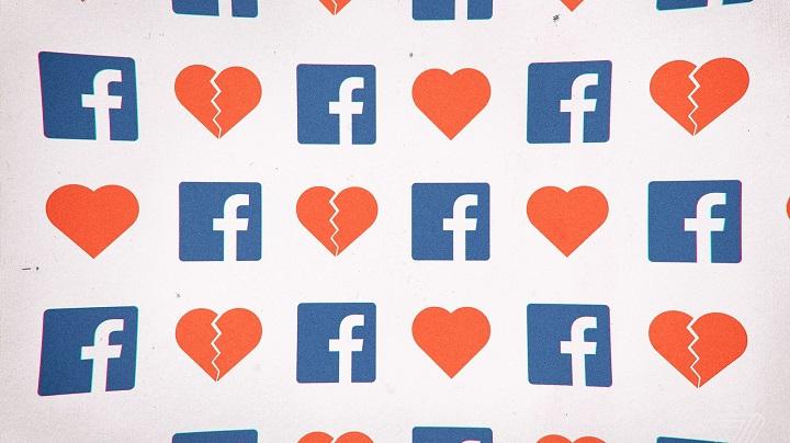 """Bạn có đủ """"cam đảm"""" để từ bỏ Facebook không khi nơi đó là cả một bầu trời kỷ niệm?"""