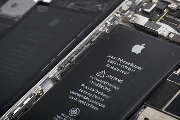 Pin smartphone - bạn thực sự đã hiểu rõ?