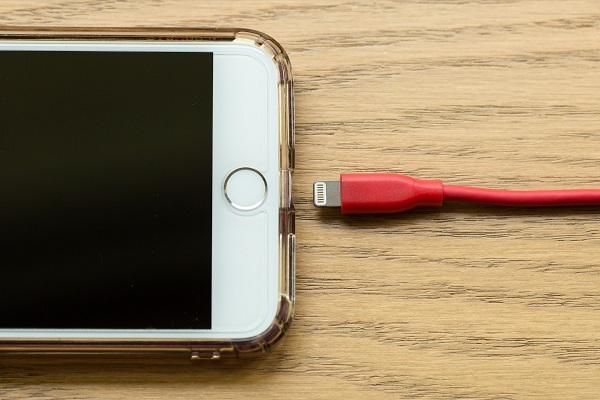 Đây là 6 dấu hiệu bạn cần thay pin cho iPhone