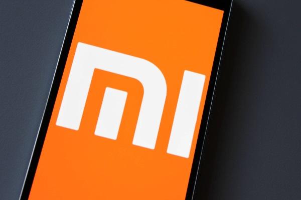 Xiaomi đạt doanh thu 7,3 tỉ USD quý 3, lãi 360 triệu USD nhờ thị trường Ấn Độ