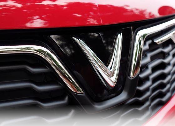 Trực tiếp giá xe ô tô Vinfast được đoán bao nhiêu?