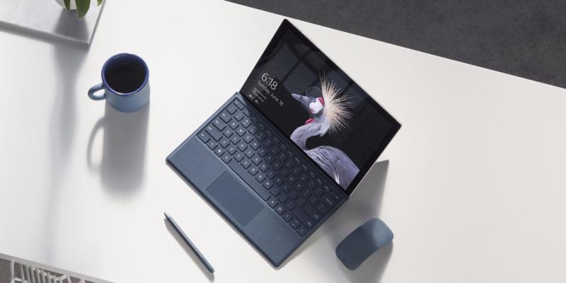 Google, Microsoft và Qualcomm bắt tay cùng làm trình duyệt Chrome cho máy tính Windows 10 dùng chip ARM