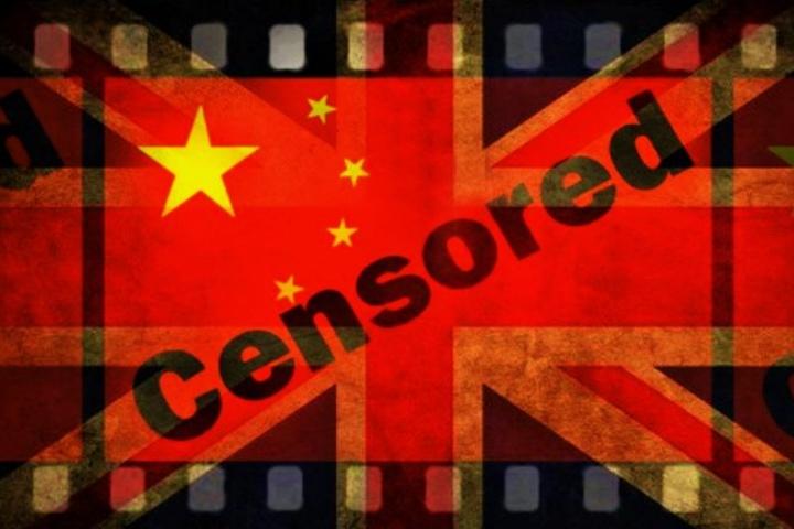 Trung Quốc đã thao túng kịch bản phim Hollywood như thế nào?