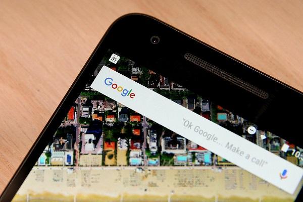 Nửa triệu người dùng Android tải malware về từ chính Google Play