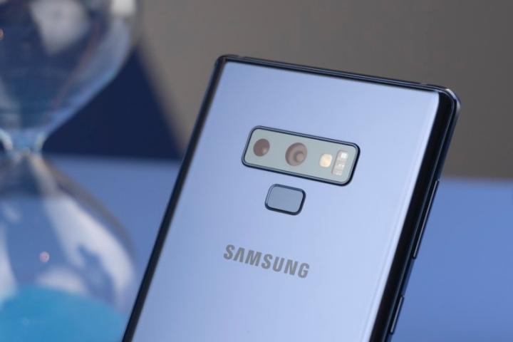 Samsung Galaxy S10 sẽ có rất nhiều tính năng hấp dẫn và đó chính là vấn đề