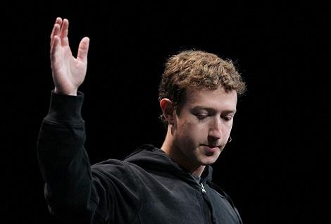 Cổ phiếu Facebook, Apple, Amazon sa sút nghiêm trọng, giáng đòn đau xuống Silicon Valley