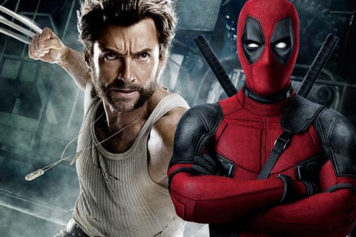 Hugh Jackman khẳng định Wolverine sẽ không tái xuất trên màn ảnh cùng Deadpool