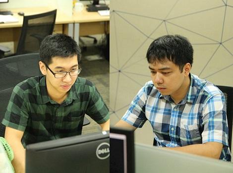2 nhân viên Viettel lọt vào Bảng xếp hạng Top 100 cao thủ bảo mật thế giới năm 2018 của Microsoft