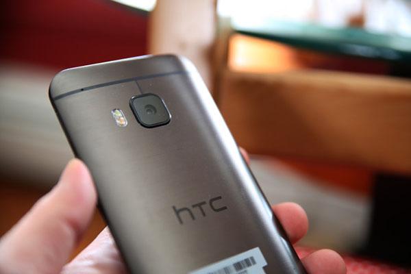 HTC khẳng định chưa từ bỏ thị trường smartphone, vẫn ra mắt flagship vào năm sau