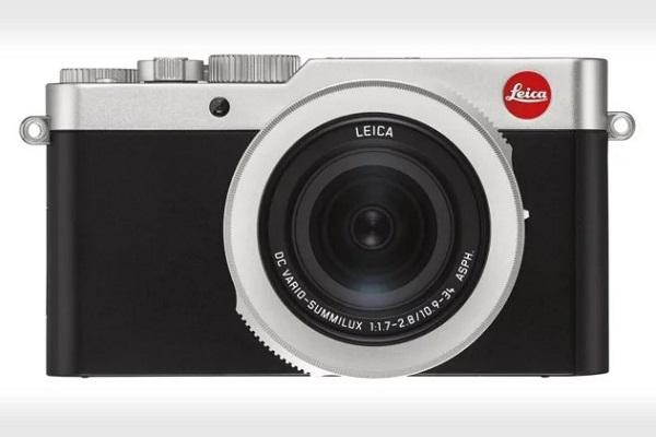 """Leica tung ra D-Lux 7, chiếc máy ảnh compact mệnh danh là """"Con dao Swiss Army"""" của hãng"""