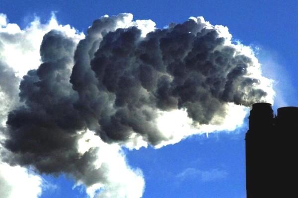 Liên Hợp Quốc: Nồng độ CO2 chạm ngưỡng kỷ lục trong năm 2017 và chưa có dấu hiệu dừng lại