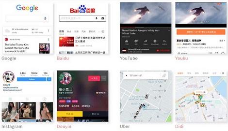 Báo Mỹ: Giới Công nghệ Trung Quốc đang tiến thoái lưỡng nan