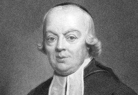 """Charles-Michel de l'Épée là """"cha đẻ của người điếc"""" được Google vinh danh hôm nay"""