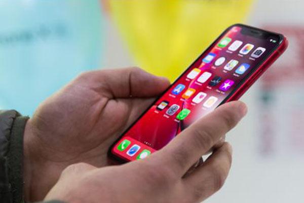 """16 tính năng """"bổ trợ"""" ẩn bên trong iPhone rất hữu ích, bạn đã sờ tới chưa?"""