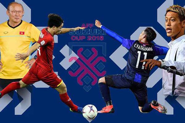 Việt Nam vs Campuchia: những điểm cần lưu ý trước lượt trận cuối cùng ở vòng bảng