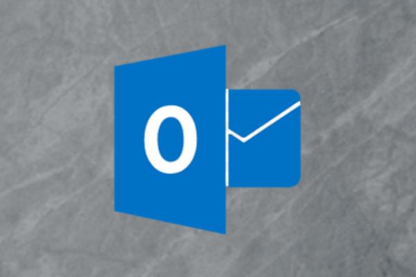 AutoArchive trên Outlook là gì? Nó hoạt động như thế nào?