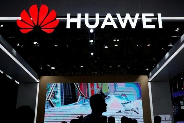 Chính phủ Mỹ kêu gọi đồng minh tẩy chay thiết bị Huawei, sẵn sàng viện trợ để dùng hãng khác