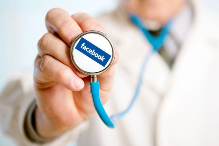Facebook ảnh hưởng đến sức khoẻ tâm thần của chúng ta như thế nào?