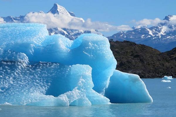 Nước ngọt sẽ khan hiếm ở Châu Á vì băng trên cao nguyên tan hết vào năm 2060