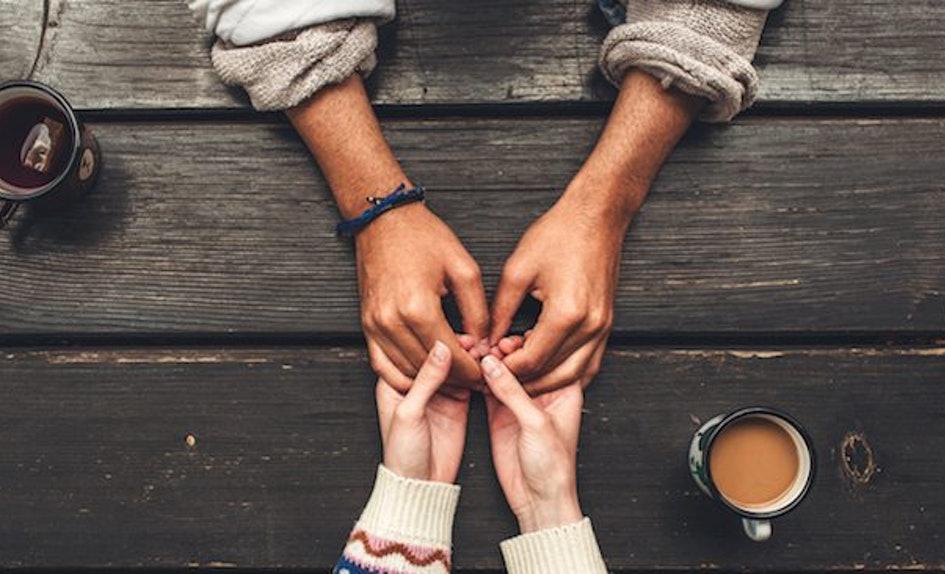 Kết quả hình ảnh cho lo sợ mất đi mối quan hệ hiện tại