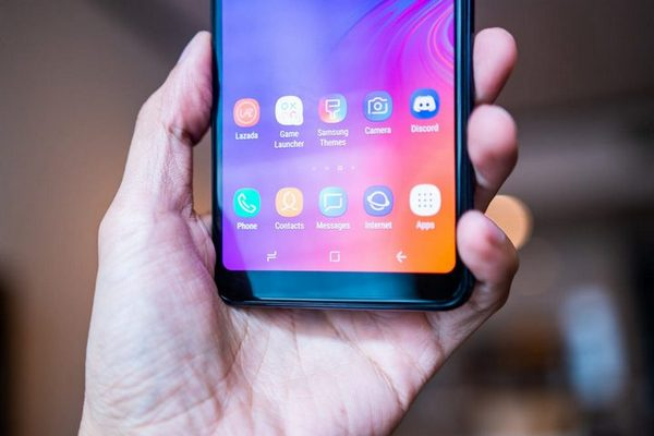 Hé lộ 5 model mới dòng Galaxy A và Galaxy M sắp ra mắt vào năm 2019