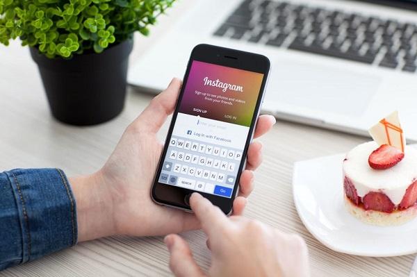 Instagram sử dụng AI để hỗ trợ người dùng khiếm thị