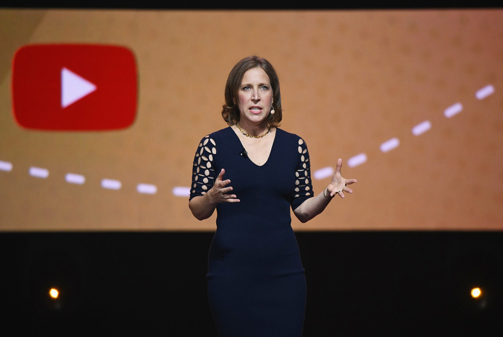 YouTube sắp miễn phí nội dung giải trí độc quyền, khai tử gói dịch vụ Premium?